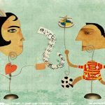 Логические задачки для детей и взрослых (с ответами)