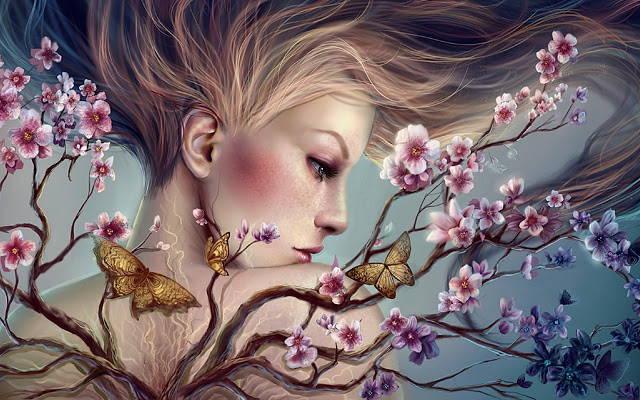 весна пришла, весна идет, весна 2020, весна 2021, про весну, весенее, весна стихотворение красивое, весна стихи известных поэтов, весна классические стихи, весна короткие стихи, короткие стихи для детей, весна, стихи о весне, весеннее настроение, про весну, о весне, стихи, стихи весенние, стихи про весну, перемены, пробуждение, времена года, сезоны, стихи про сезоны, стихи про времена года, чувства, весеннее, желания, тепло, коллекция, коллекция весенних стихов, литература, лирика весенняя, лирические стихи, философские стихи, юмористические стихи, ожидание весны, встреча весны, весенний мир, весенние краски, веснушки, Весна на заречной улице, весна, коллекция, лирика, погода, природа, стихи, юмор, стихи про весну, про весну, весна в стихах, стихи лирические, стихи юмористические, про погоду, про весенние настроение, ожидание весны, оттепель, ручьи, подснежники, приход весны, ожидание весны,