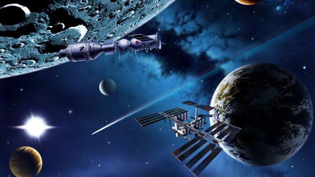 День космонавтики, коллекция, космос, праздники, праздники профессиональные, апрель, праздники весенние, пространство космическое, Юрий Гагарин, СССР, полеты в космос, праздники апреля, ракетостроение, космонавтика, вселенная, весна,