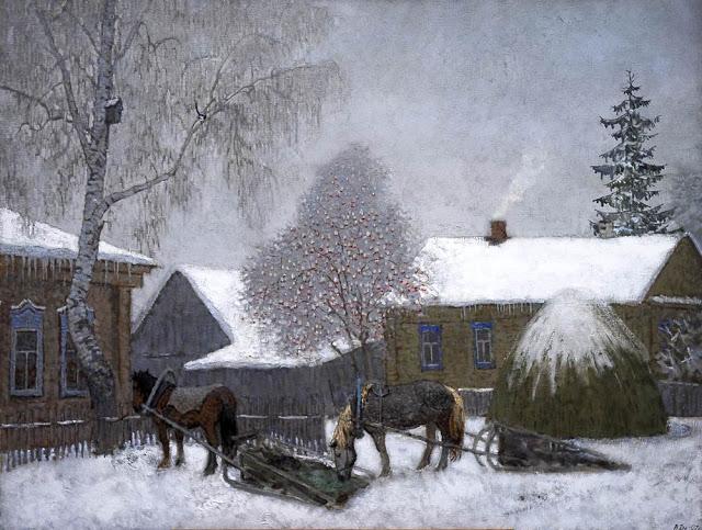 народный календарь, приметы и суеверия, на декабрь, декабрь, зима, приметы на декабрь, народный календарь на декабрь, погода в декабре, зима, зимние месяцы, приметы про зиму, народные приметы, декабрьские приметы, зимние приметы, праздники декабря, 1 декабря, календарь примет, народные поверья, снег в декабре, про приметы, про поверья, про декабрь, про зиму,