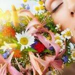 Узнай свой цветок с помощью нумерологии