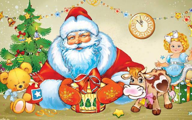 стихи, стихи про новый год, стихи новогодние, стихи детские, Новый год, праздник, стихи праздничные, стихи про Деда Мороза, стихи про Снегурочку, детское, школьное, новогоднее, для утренников, для корпоративов, про Деда Мороза, про Снегурочку, про ёлку, про Новый год, про зиму,