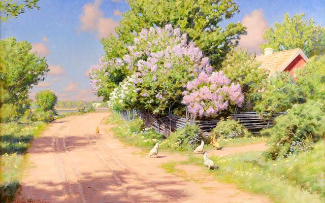 Весенние приметы и суеверия, Крестьянские поговорки о весне, Приметы весны о лете, весна, весенние приметы, приметы и суеверия, приметы о весне, приметы народные, мудрость народная, апмскиы весны о лете, поверья народные, календарь народный, снег весной, погода весной, поговорки о весне,