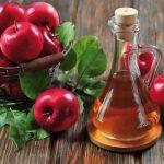 Косметический травяной уксус — готовим самостоятельно (рецепты и советы)