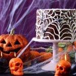 31 октября — Хэллоуин!  Немного об истории и традициях