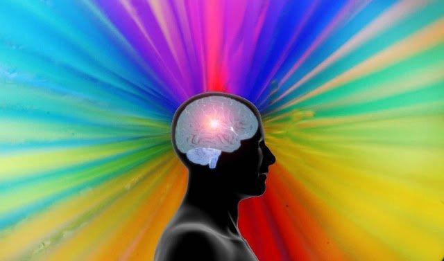 психология, психология цвета, значение цвета, цвета и оттенки, про цвета, тесты цвета, цветовосприятие, цветоощущение, психологическое воздействие, цвета в одежде, цвета в интерьере, значение цветов, цветовые тесты, оттенки, восприятие оттенков, все о цветах, цвета в интерьере, цвета в дизайне, интересное о цветах, спектр, радуга, эмоции, эмоциональность цвета,