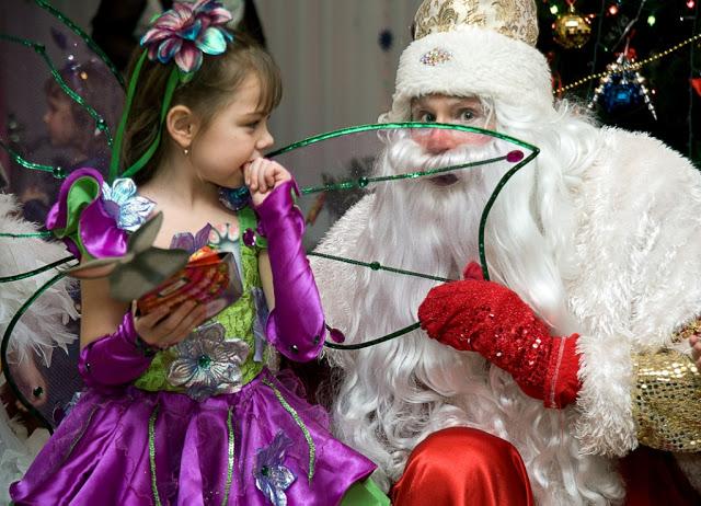 Новый год, карнавал, карнавальные костюмы, праздник, дети, для сцены, костюмы карнавальные, образы, персонажи, бттафория, образы карнавальные, утренник новогодний, костюмы для детей, костюмы для взрослых, крылья, вечеринка новогодняя, новогоднее, праздники зимние, развлечения, аксессуары для карнавала, для карнавала, своими руками, мастер-классы, мастер-классы для карнавала, идеи для карнавала, одежда, одежда для карнавала, аксессуары карнавальные, украшения для карнавала, головные уборы для карнавала, парики, парики для карнавала, маски, грим, http://prazdnichnymir.ru/, http://handmade.parafraz.space/