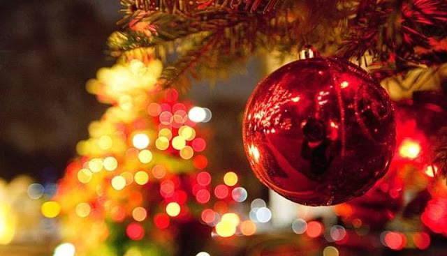 гости, пожелания, пожелания на Новый год, поздравления, поздравления на Новый год, поздравления шуточные, стихи, стихи новогодние, тосты, Новый год, шутки, юмор, пожелания друзьям, пожелания родным, пожелания коллегам, про Новый год,Новый го, праздник,