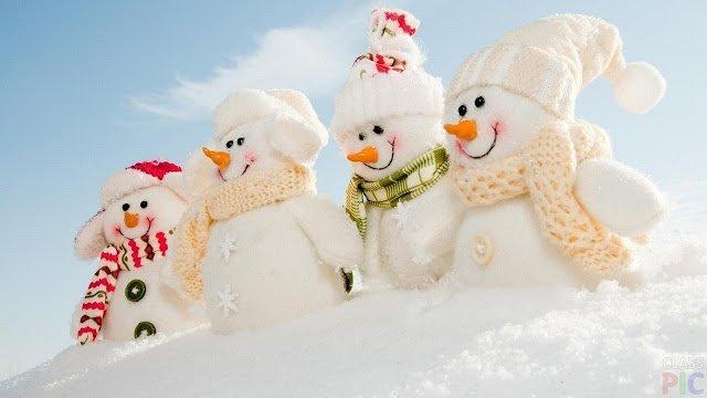 дарума, забавы зимние, зима, из снега, история, Новый год, персонаж, праздник, развлечения зимние, Рождество, сказочный персонаж, снег, снеговик, снежная баба, украшение двора,из снега, день рождения снеговика, новогодний персонаж, конкурс снеговиков, снежный шар, снежные фигуры,