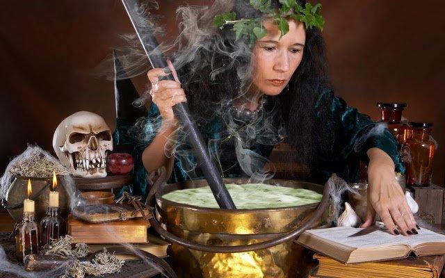 на Хэллоуин, кухня ведьмы, Хэллоуин, 31 октября, Halloween, All Hallows' Eve, All Saints' Eve, про ведьму, кто такая ведьма, ведьмы на Хэллоуин, колдунья, магия, сказочные персонажи, эзотерика, магические практики, про магию, истинная ведьма, характеристика ведьм, интересное о ведьмах, юмор про ведьм,