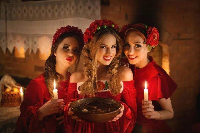 на Хэллоуин, гадания ведьмы, Хэллоуин, 31 октября, Halloween, All Hallows' Eve, All Saints' Eve, про гадания, как гадать на Хэллоуин, узнать судьбу на Хэллоуин, колдовство на Хэллоуин, магия, приемы гадания на Хэллоуин, эзотерика, магические практики, про магию, гадание на судьбу, гадание на любовь, гадание на яблоках, традиционные гадания на Хэллоуин, гадания на огне, гадания на яблоках, гадания на сновидениях, методы надания на Хэллоуин, предсказания на Хэллоуин, как узнать судьбу на Хэллоуин, гадания на зернах,