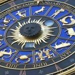 Школьный гороскоп: ученики и учителя