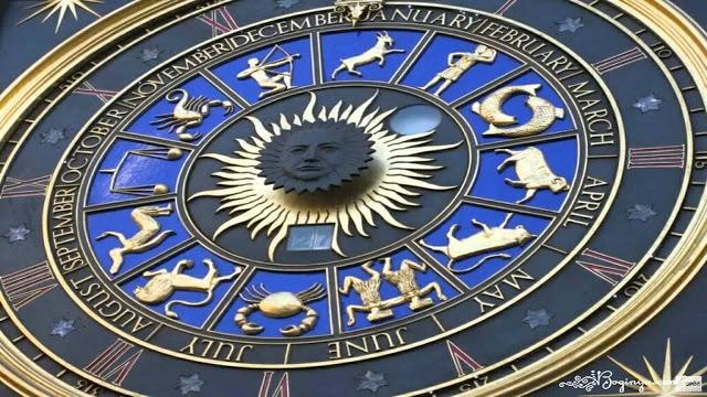 гороскоп, для школьников, про школьников, астрология, знаки зодиака, учеба, школа, про учителей, про учеников, школьная астрология, про учебу, про характер, про школу,