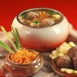 Блюда русской кухни, которые шокируют иностранцев