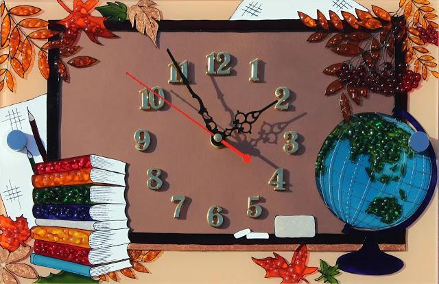 День учителя, 5 октября, осень, октябрь, праздники октября, подарки учителям, подарки педагогам, подарки со школьной тематикой, ко Дню учителя, школьное, школьные подарки, для учителя, подарки, подарки своими руками, поздравление учителей, подарки от класса,