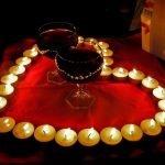 Подарки и украшения ко Дню святого Валентина своими руками
