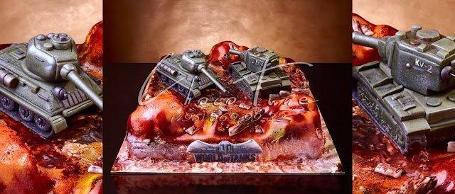 """Торты """"Танк"""": рецепты, мастер-классы и идеи оформления тортов, 23 февраля, блюда на 23 февраля, рецепты кулинарные, рецепты тортов, торты для мужчин, торты, торты для мужчин, торты """"Танк"""", торты на 23 февраля, торты на 9 мая, торты для мальчиков, торты для военных, выпечка на 23 февраля, блюда на 23 февраля, блюда праздничные, рецепты для мужчин, коллекция рецептов, День защитника Отечества, День Победы, армия, техника военная, оформление тортов, оформление блюд, танки, для мужчин, кулинария, как приготовить торт """"Танк"""" мастер-класс, торт """"Танк"""","""