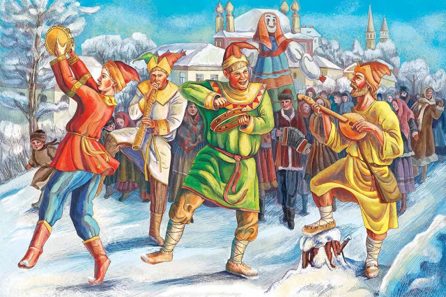 развлечения на Масленицу, гуляния на Масленицу, заклички весны, заклички Масленицы, мероприятия на Масленицу, масленичная неделя, традиции Масленицы, традиции народные, заклички обрядовые, обряды на Масленицу, встреча весгы, Масленица, Масленица 2018, проводы зимы, праздники народные, традиции народные, праздники народные, обычаи на Масленицу, про Масленицу, Масленица (Проводы зимы) - об истории и традициях,