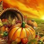 Праздник урожая — история и традиции