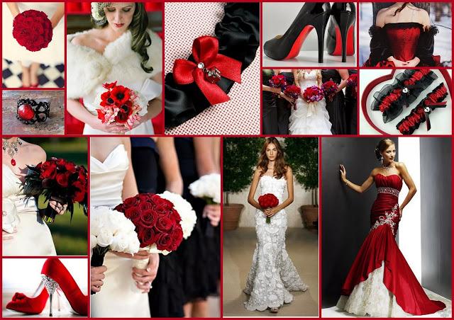 жених и невеста, обувь, одежда, приметы и суеверия, приметы народные, приметы свадебные, свадьба, украшения, фата, про свадьбу, про украшения, про наряды, про одежду, про обувь, приметы про наряды, традиции свадебные, сукверия свадебные, головные уборы,
