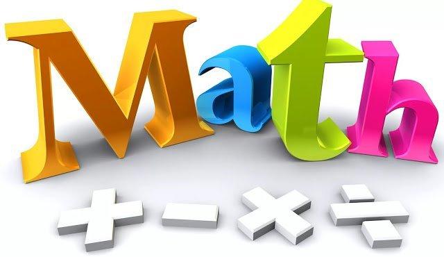 студенты, студенческое, науки, учеба, память, картинки с запоминалками, хорошая память, правила, знания, интеллект, образованность, ум,тренировка памяти, помощь в учебе, цифры, математика, алгебра, вычисления, счет устный, математическое, занимательная математика, магия цифр, для школьников, школа, для школы,