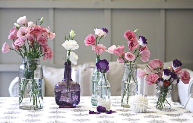 как украсить дом весной, как украсить дом цветами, как создать весеннее настроение в интерьере, необычное оформление цветами. креативное оформление дома цветами, красивый дом, уютный дом, весенний дом, как расставить цветы в доме, как разместить цветы в доме, креативное оформление цветами, букеты в доме оригинальное оформление цветами, как можно расставить цветы, что можно использовать вместо вазы, на что заменить цветочную вазу, весеннее настроение, украшение дома цветами, весенние цветы, весенний интерьер, весна, как украсить дом весной, про весну, цветы в интерьере, оригинальные идеи, украшение дома фото, украшение дома на Пасху, красиво поставить букет, букет в доме, красивый интерьер, красивые фото, Весеннее настроение - идеи простого и красивого домашнего декора http://prazdnichnymir.ru/весеннее настроение, украшение дома цветами, весенние цветы, весенний интерьер, весна, как украсить дом весной, про весну, цветы в интерьере, оригинальные идеи, украшение дома фото, украшение дома на Пасху, красиво поставить букет, букет в доме, красивый интерьер, красивые фото,