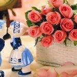 День рождения и свадьба високосного года