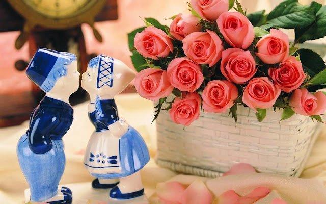 29 февраля, год високосный, День рождения, приметы и суеверия, приметы свадебные, свадьба, традиции свадебные,