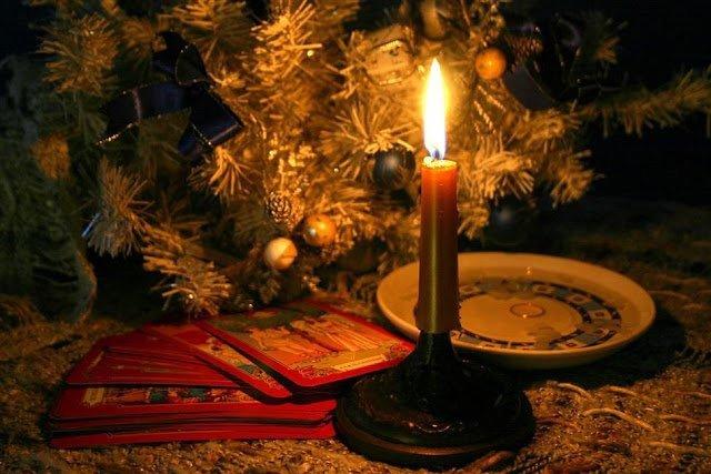 Гадания на Новый год, Рождество и Святки для женщин и мужчин, гадания святочные, гадания новогодние, гадания рождествеские, гадария, Рождество, Святки, Новый год, гадания праздничные, гадания на любовь, гадания на будущее, гадания на суженного, гадания на здоровье, гадания на судьбу, налания на Старый новый год, магия, ворожба, развлечения, ритуалы праздничные, ритуалы для гаданий, гадания карточные, гадания на Новый год, гадания на Рождество, гадания на Святки, гадания на жениха, гадания на суженого, http://prazdnichnymir.ru/
