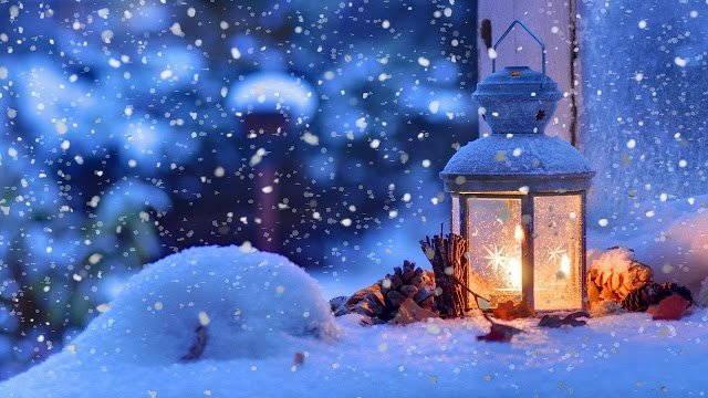 загадки с ответами, загадки для детских праздников, загадки для уиренников, для праздников, для сценариев, для тренников, для детского сада, для школьников, про зимние забавы, загадки про зимние месяцы, загадки про зиму, загадки про зимующих птиц, загадки про лёд, загадки про Масленицу, загадки про метель и вьюгу, загадки про мороз, загадки про морозный узор на окне, загадки про снег и снежинки, загадки про снеговика, загадки про сосульки, Зимние загадки для детей, згадки про ёлку, загадки-стихотворения, загадки в стихах, Новогодние загадки,загадки про ёлку, загадки про снеговика, загадки про Дета Мороза, Загадки прл Снегурочку, про зимующих птиц, про лёд, про Масленицу, про метель и вьюгу, про мороз, про морозный узор на окне, про снег и снежинки, про снеговика, про сосульки,