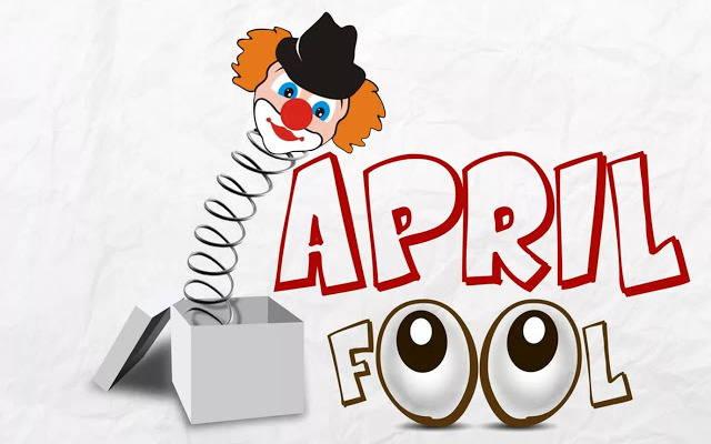 1 апреля, апрель, первоапрельское, стихи, шутки, юмор, стихи про 1 апреля, День смеха, День дурака, лень юмора, про 1 апреля, веселье, праздник смеха, праздник юмора, стихи с юмором, стихи первоапрельские, апрель, стихи про апрель, ПараФраз о разном, http://parafraz.space/