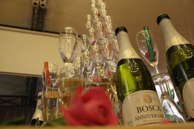 алкоголь, бармен, пирамида, праздники, свадьба, угощение, шампанское, шоу, юбилей, шоу барное, шампанское свадебное, пирамида из шампанского, пирамида на свадьбу, пирамида на юбилей, напитки алкогольные, развлечения свадебные, развлечения юбилейные, шоу для гостей, угощение для гостей, мероприятия праздничные, http://prazdnichnymir.ru/,