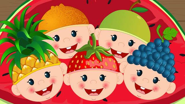 ихи для самых маленьких, потешки для самых маленьких, стихи про самых маленьких, стихи для детей 1 год, стихи для детей 1-3 лет, веселые стихи для малышей, развивающие стихи для малышей, мамины стихи для малыша, игры с младенцем, приговорки, баюкали, стихи про еду, стихи про умывание, Фрукты и овощи в потешках для малышей, Апельсин, А сегодня меня мама, Апельсинка, Апельсин, Апельсинчик апельсин…, Арбуз, Вот какой у нас арбуз…, Кругло пузо у арбуза…, Наш любимый карапуз…, Горох, В магазине жил горох…, Грибочек, Ай лесочек…, Груша, Грушка-грушка — высоко!, Кабачок, Деда баба внучок…, Приходил лесной волчок…, Клубника,Высоко кричит синичка…, Принесла клубничку птичка…, Лучок, Ходит по полю бычок…, Малина, Раз малинка, два малинка…, Ягодка-малинка…, Морковка, В огороде шум-шум-шум…, Огурчик, Ай огурчик молодой!, Помидор, Помидор на грядке…, Редиска, -Эй редиска! Прыгай в миску!, Смородина, Ай смородина цвела!,Тыква, Тыква-тыква подросла…, Черешня, Мы висели под дождём…, Черника, Мы чернику соберём…, Чеснок, Чесночок наш, чесночок…, Яблоко, Что за грохот — бум-бум-бум…, Фрукты и овощи в потешках для малышей еда, стихи про еду, потешки про еду, стихи про малышей, игры с малышами, стихи для самых маленьких, стихи, стихи для малышей, для самых маленьких, для малышей, потешки, шутки, прибаутки, дети, стихи про фрукты, про фрукты, стихи про овощи, про овощи, про грибы, про апельсины, про арбузы, про горох, про груши, про кабачки, про клубнику, про малину, про лук, про морковку, про огурцы, про помидоры, про редиску, про тыкву, про смородину, про чернику,про черешню, про яблоки, http://deti.parafraz.space/, стихи для самых маленьких, потешки для самых маленьких, стихи про самых маленьких, стихи для детей 1 год, стихи для детей 1-3 лет, веселые стихи для малышей, развивающие стихи для малышей, мамины стихи для малыша, игры с младенцем, приговорки, баюкали, стихи про еду, стихи про умывание, Все подряд жую я дома, Если вас нашли в капусте, Что сегодня на обед?, Что-то новое сов