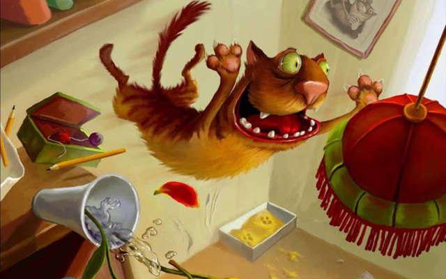 кошки, рассказы про кошек, истории про кошек, юмор, юмор про кошек, кошачий юмор, приколы про кошек, кошачьи истории, кот, кошка, про кота, про кошку, кошачьи законы, кошачьи истории, стихи про кошек, веселое про кошек,кошкин дом, кот и хозяева, стихи, истории, рассказы, юмор, приколы, животные про животных, питомцы, домашние питомцы, любимцы, домашние любимцы, наглые кошки, проказники, милые кошки, игривые кошки,