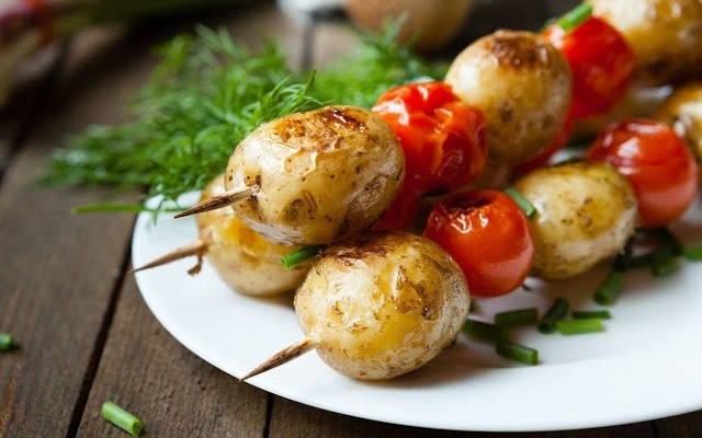 Шашлыки разных народов — коллекция рецептов, Бастурма по-грузински,овощи, овощи на шпажках, рецепты, рецепты кулинарные, шашлык из овощей, шашлык овощной, овощи на шампурах, мангал, блюда из овощей, блюда для пикника, пикник, кулинария, блюда овощные, для пикника, из овощей, еда, про еду, советы, советы кулинарные, Овощи на шампурах: идеи, рецепты, советы http://prazdnichnymir.ru/, овощи, овощи на шпажках, рецепты, рецепты кулинарные, шашлык из овощей, шашлык овощной, овощи на шампурах, мангал, блюда из овощей, блюда для пикника, пикник, кулинария, блюда овощные, для пикника, из овощей, еда, про еду, советы, советы кулинарные, Овощи на шампурах: идеи, рецепты, советы, Овощи на шампурах:идеи, рецепты, советы, Комбинированный кебаб «Баклажан-шашлык», Овощи в сальнике, Фаршированные овощи, шашлык, рецепты кулинарные, еда, из мяса, блюда из мяса, блюда на шампурах, шашлык в кастрюле, шашлык заранее, рецепты шашлыка, из баранины, блюда для пикника, из говядины, из свинины, вкусная еда, Шашлыки разных народов - коллекция рецептов Шашлыки разных народов — коллекция рецептов, Бастурма по-грузински,овощи, овощи на шпажках, рецепты, рецепты кулинарные, шашлык из овощей, шашлык овощной, овощи на шампурах, мангал, блюда из овощей, блюда для пикника, пикник, кулинария, блюда овощные, для пикника, из овощей, еда, про еду, советы, советы кулинарные, Овощи на шампурах: идеи, рецепты, советы http://prazdnichnymir.ru/, овощи, овощи на шпажках, рецепты, рецепты кулинарные, шашлык из овощей, шашлык овощной, овощи на шампурах, мангал, блюда из овощей, блюда для пикника, пикник, кулинария, блюда овощные, для пикника, из овощей, еда, про еду, советы, советы кулинарные, Овощи на шампурах: идеи, рецепты, советы, Овощи на шампурах:идеи, рецепты, советы, Комбинированный кебаб «Баклажан-шашлык», Овощи в сальнике, Фаршированные овощи, шашлык, рецепты кулинарные, еда, из мяса, блюда из мяса, блюда на шампурах, шашлык в кастрюле, шашлык заранее, рецепты шашлыка, из баранины, блюда для пикника, из