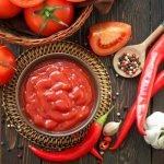 Приправы и соусы для шашлыка: коллекция рецептов и идей