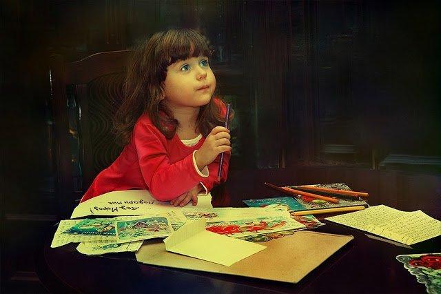 ПараФраз о разном с юмором, Дети пишут Богу (Цитаты из книги), цитаты про бога, цитаты про религию, цитаты детские, про детей, про бога, мировосприятие, религия, письма, вопросы, вера, бог, что дети думают о боге, что дети говорят о боге, детские цитаты, детские афоризмы, отношение детей и бога,