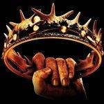 «Игра престолов»: стили лидерства на примерах персонажей