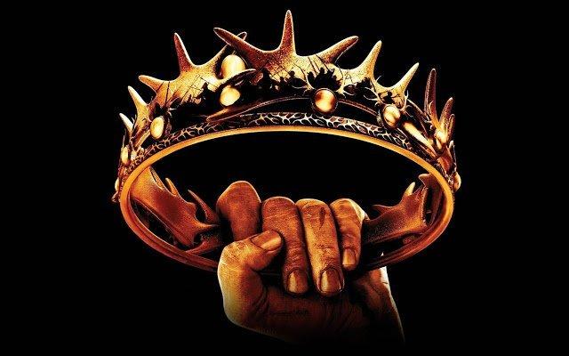 """лидеры, руководители, стили руководства, аналогии, работа, лидерство, сериалы, """"Игра престолов"""", игры, фильмы, психология, типология, """"Песнь льда и огня"""", Game of Thrones, киногерои, персонажи, интересности, стили руководства, авторитеты, руководство, управление, организация, контроль,"""