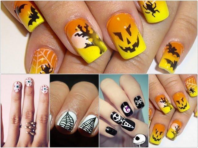 маникюр на Хэллоуин, Halloween, All Hallows' Eve, All Saints' Eve, «Потусторонние», дизайн ногтей, дизайн ногтей на Хэллоуин, Хэллоуин, костюмы на Хэллоуин, макияж на Хэллоуин, декор ногтей, фотоидеи маникюра, фотоидеи маникюра на Хэллоуин, маникюр праздничный, маникюр хэллоуинский, ногти, про маникюр, образ на Хэллоуин, маникюр для вечеринки, маникюр для Хэллоуина, маникюр для ведьмы, маникюр для вечеринки,