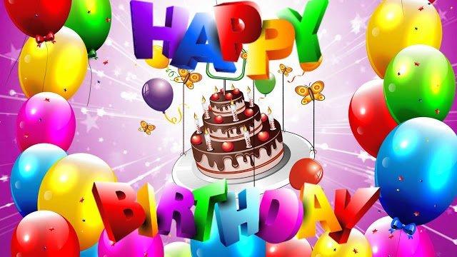 мама, маме, маме от детей, поздравление на юбилей маме, душевное поздравление на юбилей маме, красивое поздравление на юбилей маме, поздравление на день рождения маме, красивое поздравление на день рождения маме, душевное поздравление на день рождения маме, поздравление с днем рождения маме от детей, поздравление с днем рождения маме со смыслом, поздравление маме на день рождения до слез, душевное поздравление от детей, прикольное поздравление маме на юбилей, прикольное поздравление маме на день рождения, праздник маму, как красиво поздравить маму с днем рождения, как красиво поздравить маму с юбилеем, как прикольно поздравить маму с днем рождения, поздравительные стихи для маму, стихи для сценки на юбилей маме, стихи для сценария на юбилей маме, благодарные стихи маме, заздравные стихи маме,