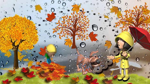 осень, про осень, загадки осенние, осень в стихах, загадки, дождь, загадки про дождь, листопад, загадки про листопад, времена года, осенняя пора, листья желтые, краски осени, дыхание осени, осенний вечер, загадки про осень, рыжая осень, девочка осень, загадки про природу, загадки про погоду, природа, погода, сезоны, сезон осенний, месяцы осенние, для детей, для детского сада, для школьников, для утренников, для осеннего бала, золотая осень, осенний бал, сентябрь, про сентябрь, октябрь, про октябрь, ноябрь, про ноябрь,