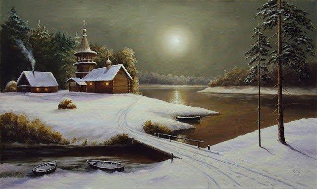 , народный календарь, приметы и суеверия, народные названия зимы, пословицы и поговорки про зиму, зима, приметы на зиму, погода зимой, зима, зимние месяцы, приметы про зиму, народные приметы, зимние приметы, праздники зимние, снег, календарь примет, народные поверья, снег зимой, Новый год, Рождество, Крещение, Святки, середина зимы, проводы зимы, встреча зимы, про приметы, про поверья, про праздники, про зиму,