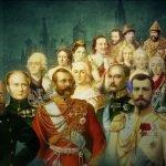 «Игра престолов» и деятели царской России
