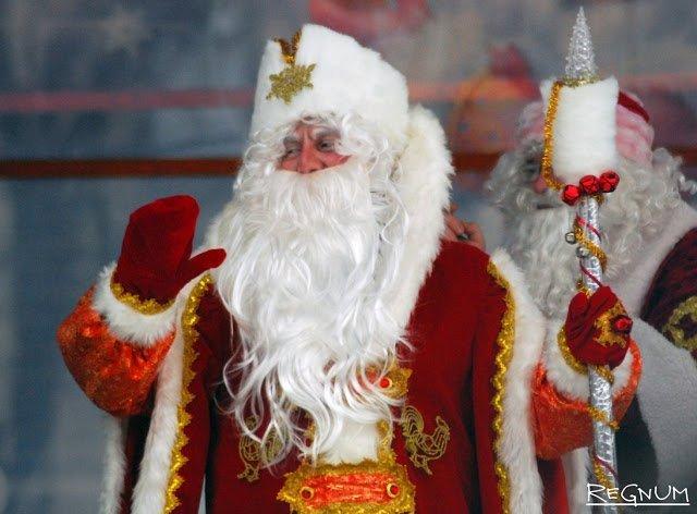 про Деда Мороза, про Новый год, про Рождество, новогоднее, рождественское, символ Нового года, символ Рождества, новый год в разных странах, интересное про Деда Мороза, дом Деда Мороза, персонажи новогодние, персонажи рождественские, http://prazdnichnymir.ru/, Новый год, Рождество, Дед Мороз, Снегурочка, праздники зимние, январь, декабрь, история, персонаж, религиозные, праздники, Санта-Клаус, Папа Ноэль, дед, традиции праздника, история праздника, новогоднее,символы праздника, персонажи сказочные, сказка новогодняя, подарки на Новый год, мешок с подарками,
