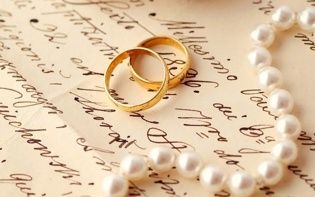 подарки, праздники, приметы, свадьба, семья, супруги, традиции, годовщины свадебные, традиции свадебные, юбилеи свадебные, даты свадебные, традиции на годовщину, подарки на годовщину,