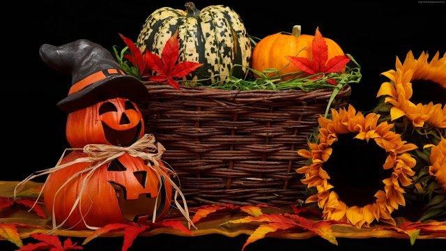 Хэллоуин, 31 октября, Halloween, All Hallows' Eve, All Saints' Eve, тыквы на Хэллоуин, декор для дома на Хэллоуин, украшения на Хэллоуин, декорирование предметов, мастер-классы на Хэллоуин, как украсить дом на Хэллоуин, варианты декора для меикрьера, шикарные праздничные украшения на Хэллоуин, монстры на Хэллоуин, привидения для интерьера, декор интерьера на Хэллоуин, оформление интерьера монстрами, привидения, тыквы, летучие мыши, зомби, страшилки, своими руками, идеи оформления на Хэллоуин, скелеты, Хэллоуин в интерьере, Декор для дома на Хэллоуин своими руками