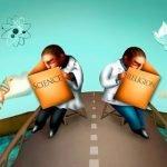 16 способов защитить здравый смысл