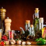 Ароматные растительные масла: как приготовить травяные масла самостоятельно
