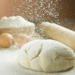 Тесто для варенников, пельменей и других блюд. Рецепты и советы